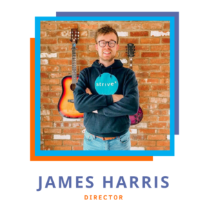 Oxford-based-James